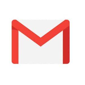 """16 """"secrete"""" Gmail, care iti vor maximiza productivitatea"""