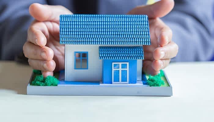 Avantajele si dezavantajele inchirierii si detinerii unei proprietati
