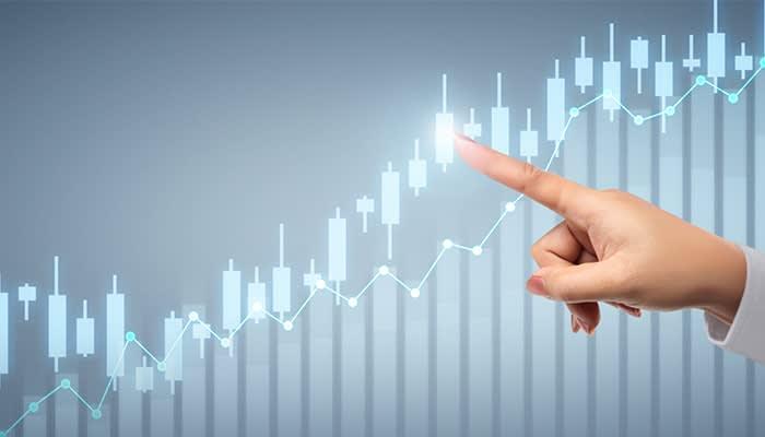 Cum să creezi o strategie de monitorizare a prețurilor concurenților?