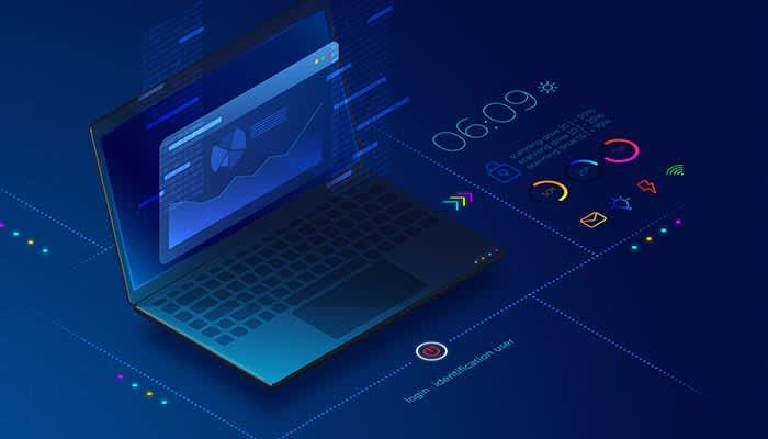Price tracking software – ce este și cum funcționează?